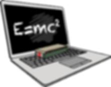 Asssitance informatique Boissière Informatique