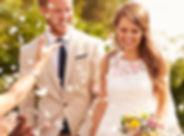 wedding - weebly.jpg