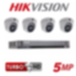 hikvision-5mp-kit.png