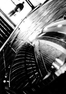 staircase.jpg