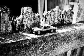 valley car.jpg