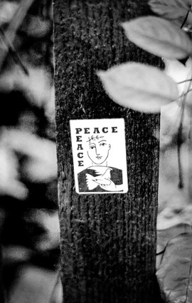 peacepost_.jpg
