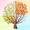 four seasons2.jpg