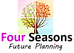 Four Seasons Future Planning Logo