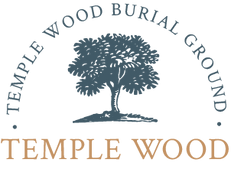 Templewood-Burial-Ground-Logo-1.png