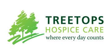 treetops logo new.jpg
