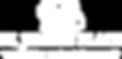sjp-white-logo-png.png