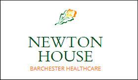 newton house.jpg
