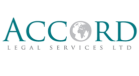 accord_white_png_0.png
