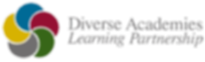 dalp_logo.png