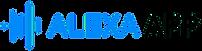 alexa-app-logo.png