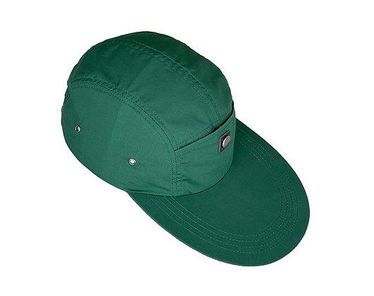 Forest Green Explorer