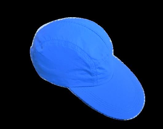 Wildflower Blue