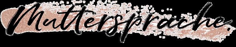 neues_logo_transparent - Kopie_edited.pn