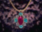 folio sb new pendant_1.jpg