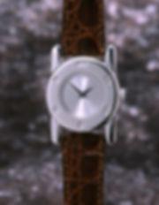 2005-11-12 09.50.06.jpg
