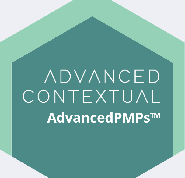 Introducing AdvancedPMP Contextual Deals. Advanced Contextual offers brands & publishers cookie targeting alternatives. Available in all major buying platforms as an IAB Content Taxonomy-aligned offering of 698 Deals segmenting the Open Web, each with a Deal ID. See how we combine scale, precision, & performance.