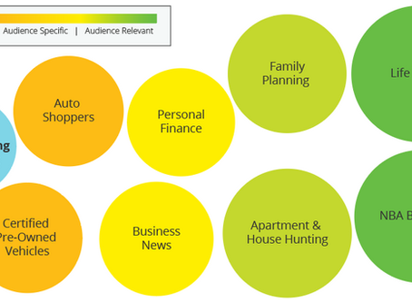 Audience Intelligence Report: Buying vs. Leasing Vehicles