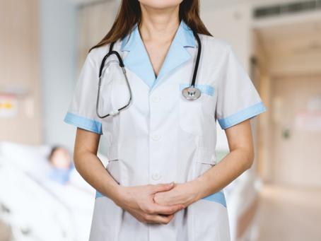 Education Case Study: Nursing School