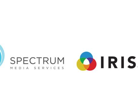 Spectrum's Cookieless Segments Now Live in IRIS.TV's Contextual Video Marketplace