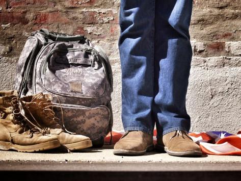 Education Case Study: Military Medical School