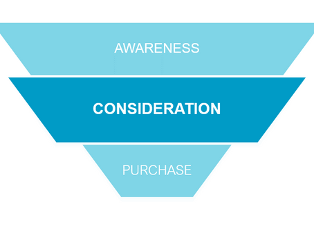 Find out how Spectrum can enhance search marketing strategies.