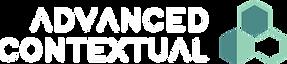 white web px logo.png