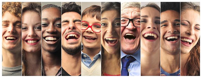 Laughing people.jpg