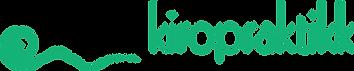 cropped-Life-kiropraktikk-logo-gronn.png