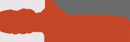 TannlegeErikBarman_logo.png