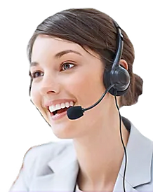 telemarketing-telf_edited_edited_edited.