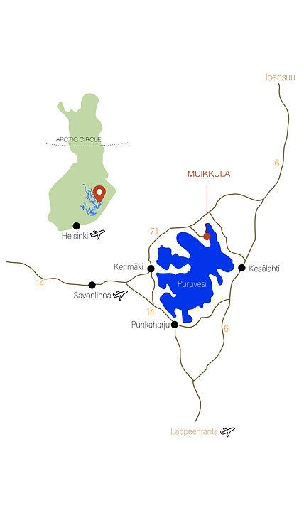 karttapohja_muikkulaan.jpg