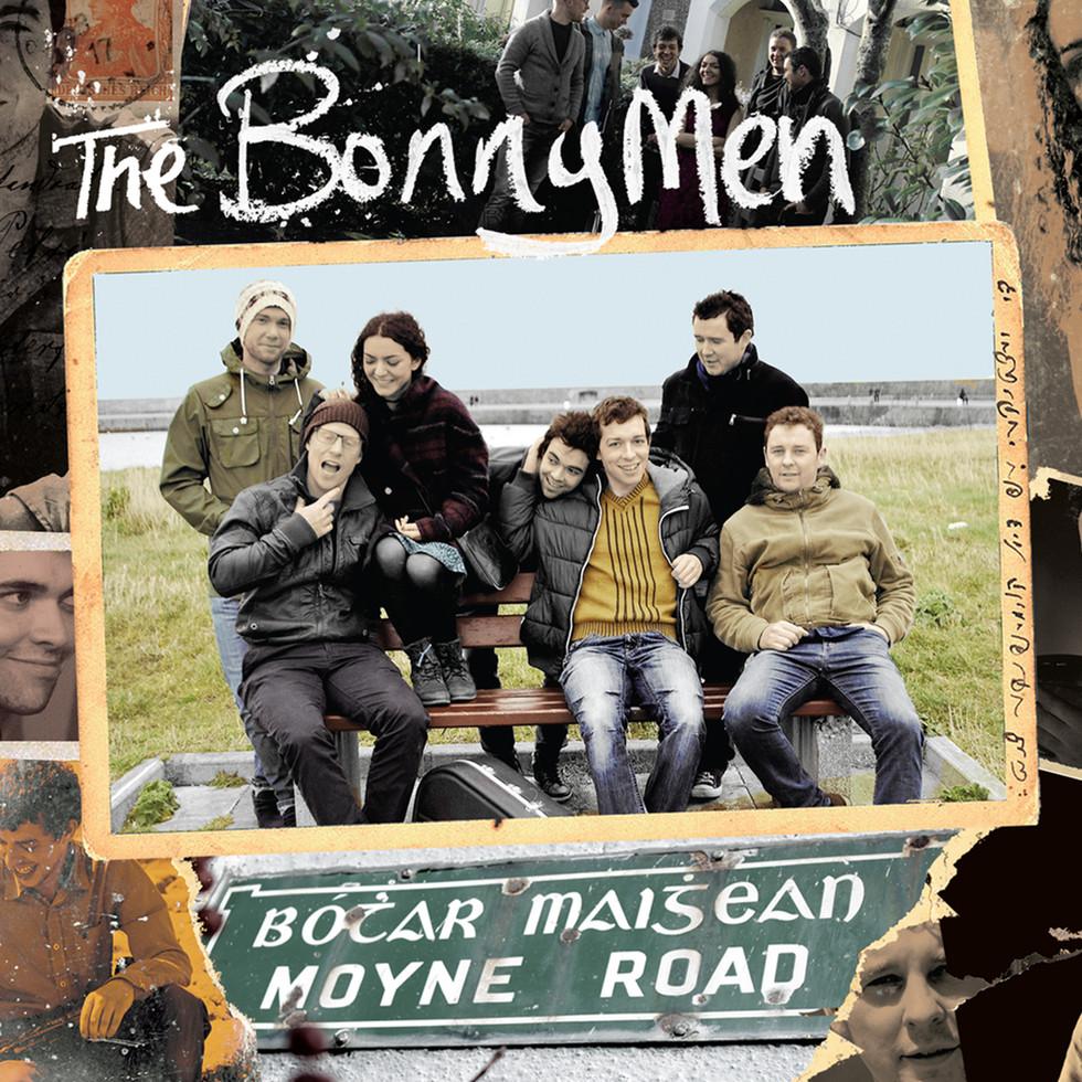The Bonny Men