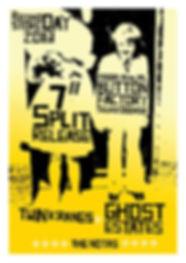 brianjamesgiles Posters