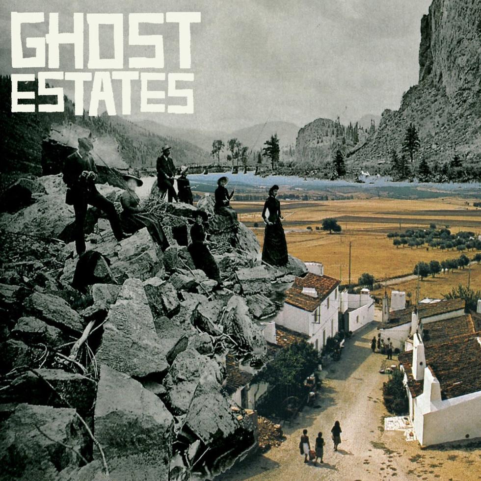 Ghost Estates