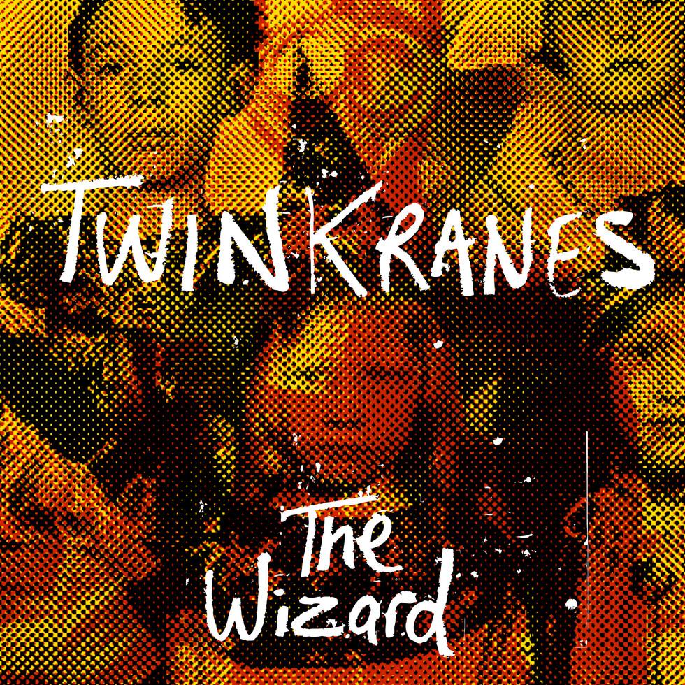 TWINKRANES.jpg