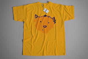 brianjamesgiles t-shirts