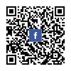 fb campstorychiangmai qr code