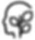 Logo der Psychotherapie Praxis Petra Schindlegger in Saalfelden