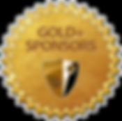 GoldPlus.png