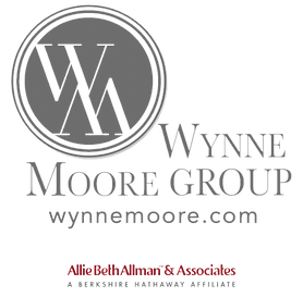 wynmooregroup.png
