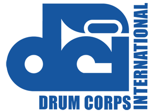 Dragon Band Students & Staff Making a Splash on DCI Summer Tour '17