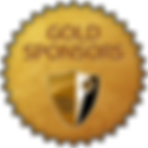 SPONSORS Seal 2018 - GOLD.png