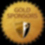 SPONSORS Seal 2018 - GOLD.png