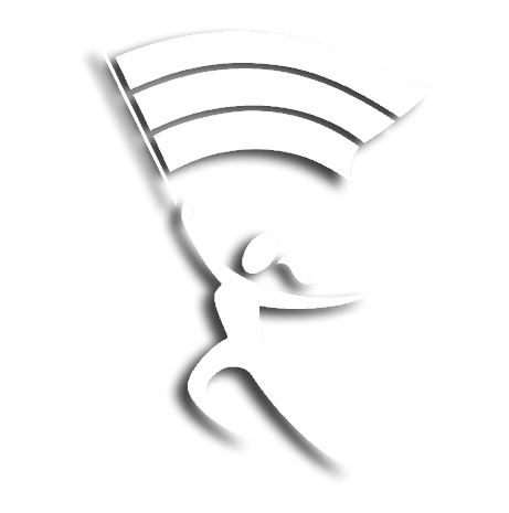 Color Guard Icon - white.png