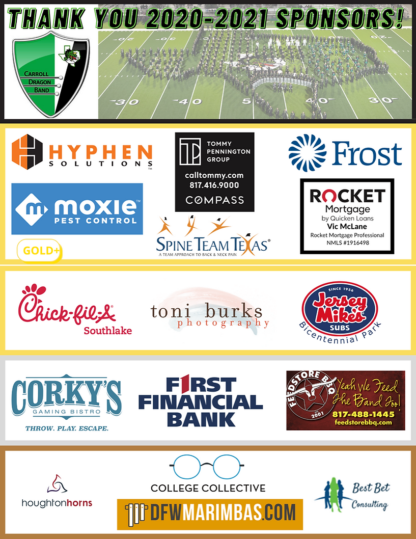 2020-2021 Dragon Band Sponsors.png