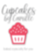 CupcakesbyCamille.png