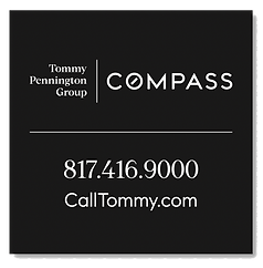 TommyCompass.png