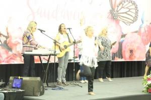 congresso-de-mulheres-91