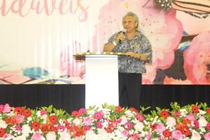 congresso-de-mulheres-60